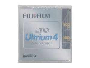 FUJI FILM 15716800 *