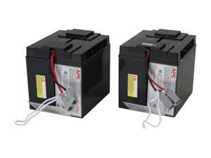 APC RBC 11 Battery