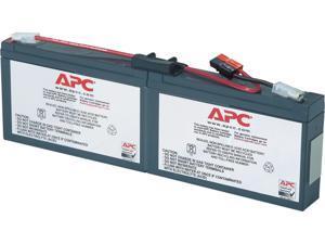 [ZTBE_9966]  APC UPS Accessories - Newegg.com | Apc Rbc32 Battery Wiring Diagram |  | Newegg.com