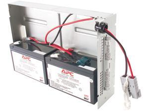 APC RBC 22 Battery