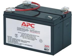 APC RBC3 Replacement Battery Cartridge #3