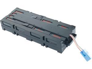 APC RBC57 Replacement Battery Cartridge #57