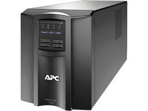 Rbc7 UPS BATTERIA Per APC sua750xli su1000xli su 1000 XLINET sua1000xli