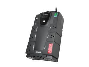 CyberPower CP685AVRLCD 685 VA 390 Watts UPS