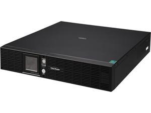 CyberPower OR2200LCDRTXL2U 2190 VA 1650 W UPS
