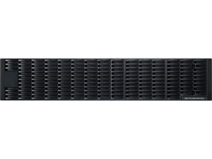 CyberPower Smart App Online BP72V60ART2U 2000 and 3000VA UPS External Battery Module