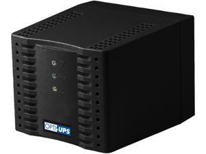 OPTI-UPS SS1200 Voltage Regulator