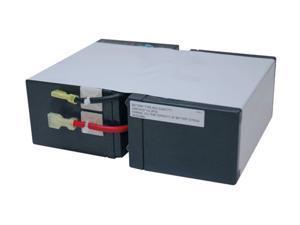 TRIPP LITE RBC92-2U UPS Replacement Battery Cartridge