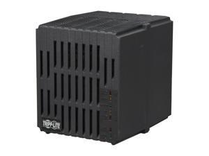 TRIPP LITE LC1200 Line Conditioner / AVR System