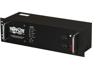 TRIPP LITE LCR2400 Line Conditioner