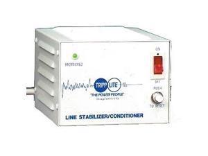 TRIPP LITE LS604WM Line Conditioner