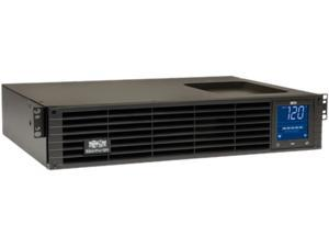 Tripp Lite SMC15002URM UPS System