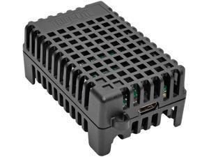 Tripp Lite EnviroSense2 (E2) Environmental Sensor Module, Temperature (E2MT)