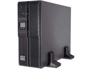 Liebert GXT4-6000RT208 6000 VA 4800 W UPS