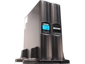 Minuteman Endeavor ED5200RTXL 5000VA Rack/Tower UPS