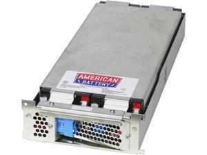 ABC RBC 43 Battery