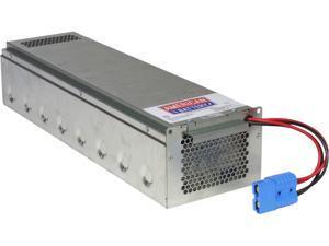 ABC RBC 27 Battery