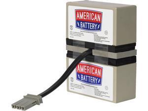 ABC RBC32 Battery