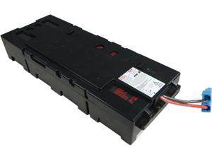 APC APCRBC116 UPS Replacement Battery Cartridge