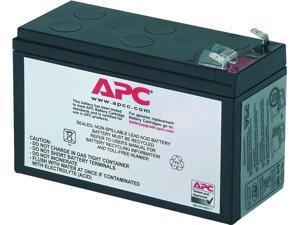 APC APCRBC154 Replacement Battery Cartridge #154