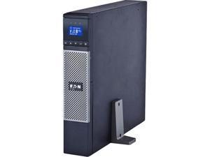 Eaton 5P3000RT, 3000 VA 2700 Watts 7 Outlets Tower / Rack Mountable UPS