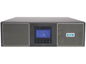 Eaton 9PX5K 5000 VA 4500 Watts 208V Tower / Rack Mountable UPS
