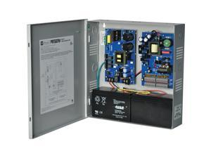 Altronix ReServ1 Tower UPS