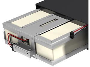 Liebert GXT3-1MTBATKIT Battery Kit