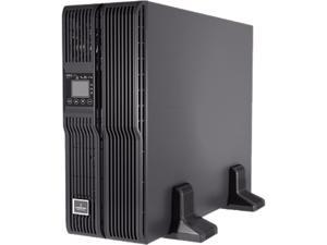Liebert GXT4-6000RTL630 6000VA Rack-mountable UPS