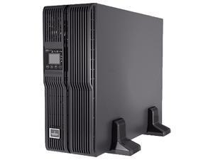 Liebert GXT4-240VBATKIT UPS Battery Pack