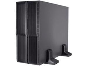 Liebert GXT4-288VBATKIT UPS Battery Pack