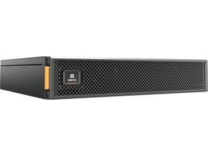 Liebert GXT5 72V External Battery Cabinet