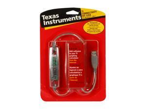 Texas Instruments GLINKFBL1L1C Graph Link Connectivity Kit