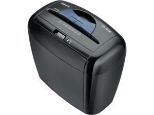 Fellowes 3214101 Powershred P-35C Shredder