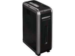 Powershred 125Ci 100% Jam Proof Cross-Cut Shredder