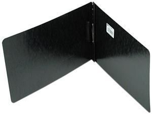 "New Acco 3/"" Black Legal Size PRESSTEX Report Cover 30071 Free Shipping"