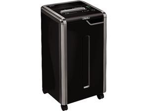 Powershred 325Ci 100% Jam Proof Cross-Cut Shredder