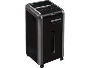 Powershred 225Ci 100% Jam Proof Cross-Cut Shredder