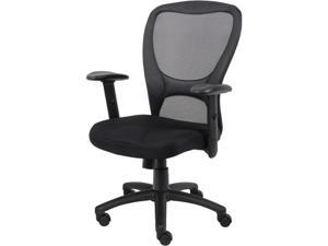 BOSS Office Products  B6508  Task Chairs