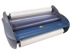 Laminating Machine, Binding Machine, Laminators - Newegg com