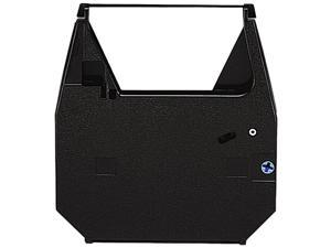 Brother International 7220 2-pack 7020 Correctable Ribbon