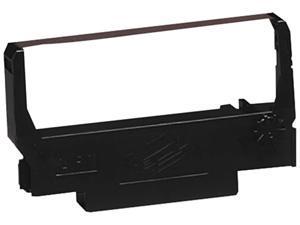 Dataproducts E2110 Compatible Ribbon, Black