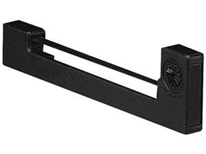 Dataproducts E2366 Compatible Ribbon, Purple