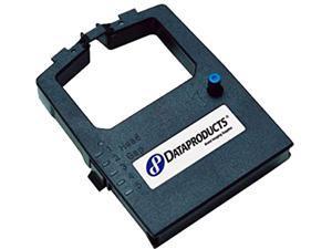 Dataproducts P6010 P6010 Compatible Ribbon, Black