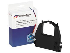 Dataproducts R3460 Compatible Ribbon, Black