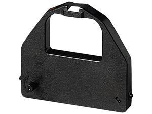 Dataproducts R6450 Compatible Ribbon, Black