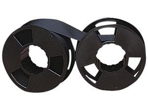 Dataproducts R6810 Compatible Ribbon, Black