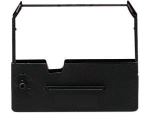 Epson America ERC-03B ERC03B Ribbon, Black