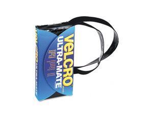 Velcro 91050 Tape, Adhesives & Fasteners