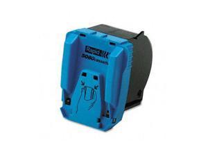 Rapid 90220 Staple Cartridge for 5080e, 5,000/Pack